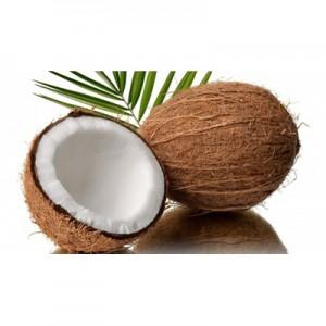 10 Philippine Coconut