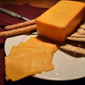 2 Miscellaneous cheese