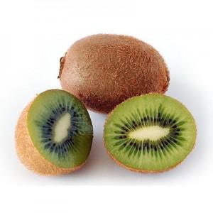 4 New Zealand Kiwi
