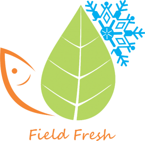 Field-Fresh-logo2