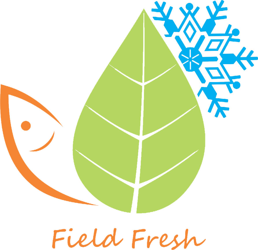 Field Fresh
