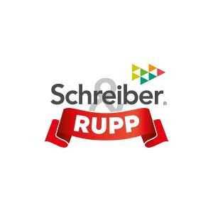 Schreiber-&-Rupp