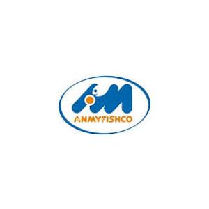 anmyfishco logo