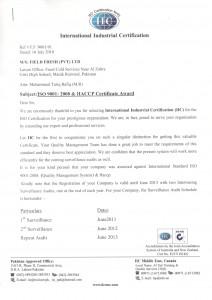 field-fresh-certificate-02