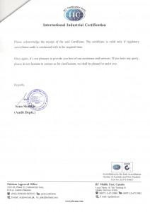 field-fresh-certificate-03