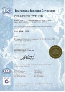 field-fresh-certificate-04
