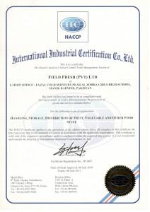 field-fresh-certificate-05