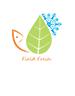 Field-Fresh-logo3-marker