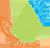 Field-Fresh-logo3