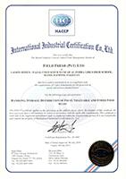 field-fresh-certificate-01-1